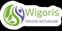 Wigoris Logo